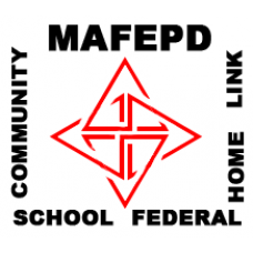 "MAFEPD 2019 Summer Conference - ""Facing the Challenge - Embracing Opportunities"""